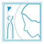 surgident logo